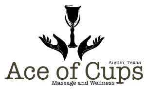 Pricing - Ace of Cups | Austin, Texas