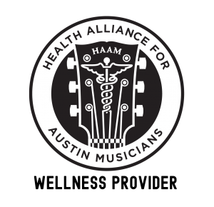 HAAM Wellness Provider Badge-01